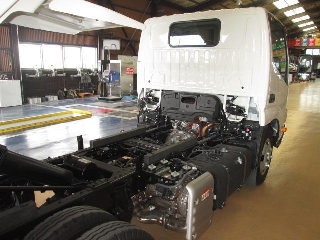 「その他」「デュトロ」「トラック」「奈良県」の中古車33
