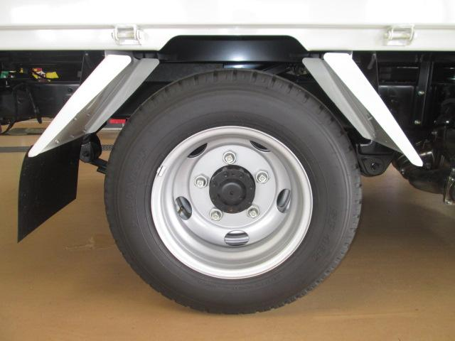 「その他」「デュトロ」「トラック」「奈良県」の中古車42