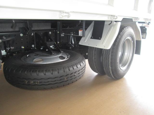 「その他」「デュトロ」「トラック」「奈良県」の中古車43