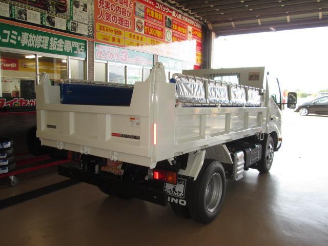 「その他」「デュトロ」「トラック」「奈良県」の中古車12