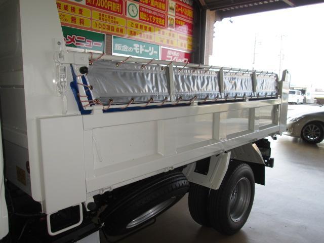 「その他」「デュトロ」「トラック」「奈良県」の中古車25