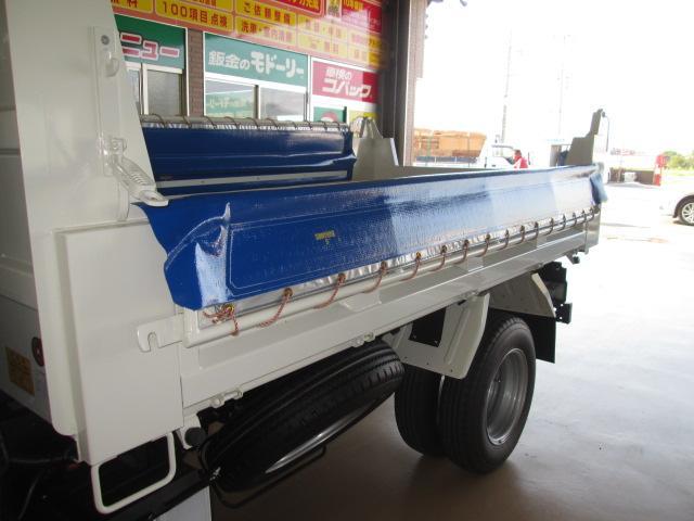 「その他」「デュトロ」「トラック」「奈良県」の中古車26