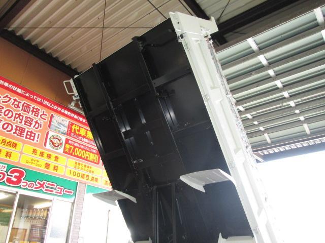 「その他」「デュトロ」「トラック」「奈良県」の中古車30