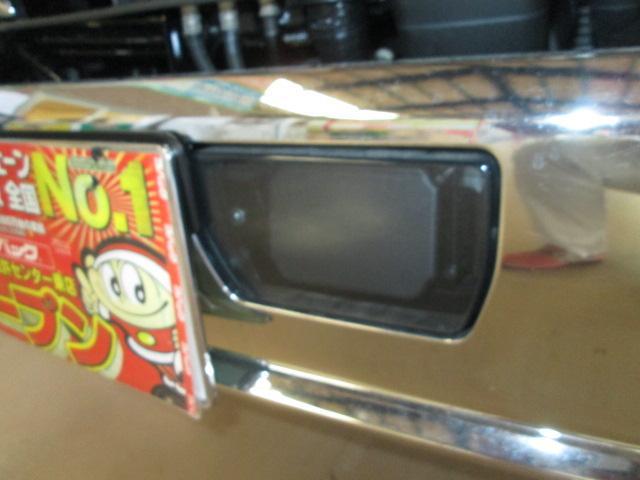「その他」「デュトロ」「トラック」「奈良県」の中古車51