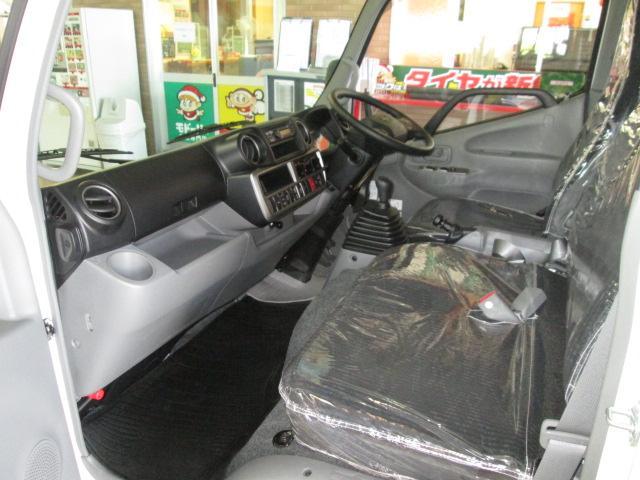 「その他」「デュトロ」「トラック」「奈良県」の中古車68