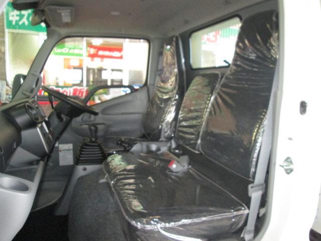 「その他」「デュトロ」「トラック」「奈良県」の中古車69