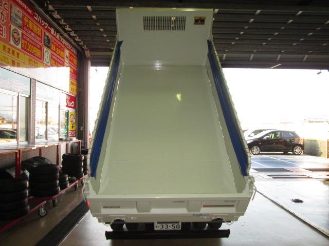 「その他」「デュトロ」「トラック」「奈良県」の中古車14