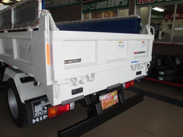 「その他」「デュトロ」「トラック」「奈良県」の中古車20