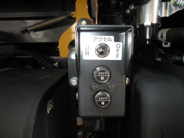 「その他」「デュトロ」「トラック」「奈良県」の中古車21
