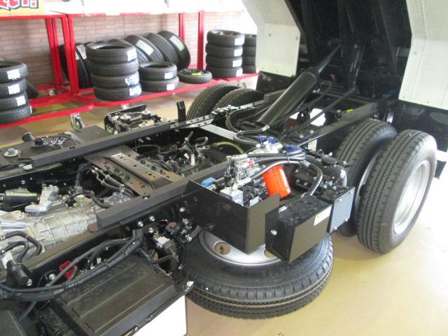 「その他」「デュトロ」「トラック」「奈良県」の中古車35