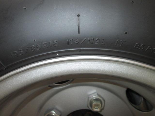 「その他」「デュトロ」「トラック」「奈良県」の中古車45