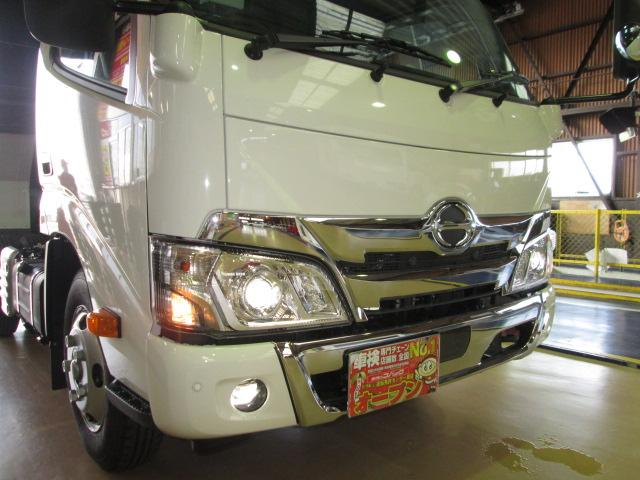 「その他」「デュトロ」「トラック」「奈良県」の中古車53