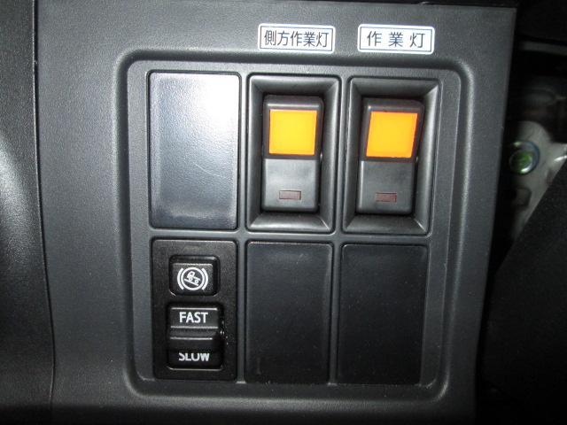 「その他」「ヒノレンジャー」「トラック」「奈良県」の中古車26