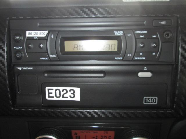 「その他」「ヒノレンジャー」「トラック」「奈良県」の中古車64