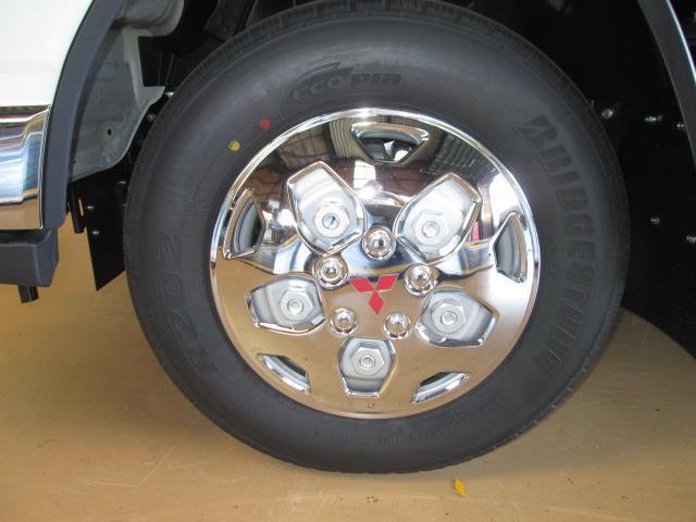 「その他」「キャンター」「トラック」「奈良県」の中古車25