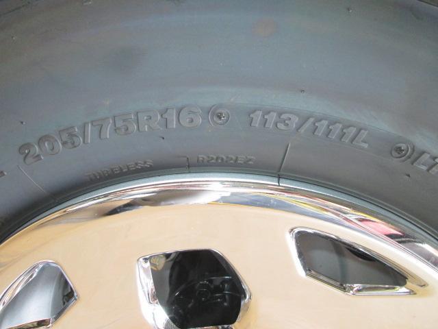 「その他」「キャンター」「トラック」「奈良県」の中古車28