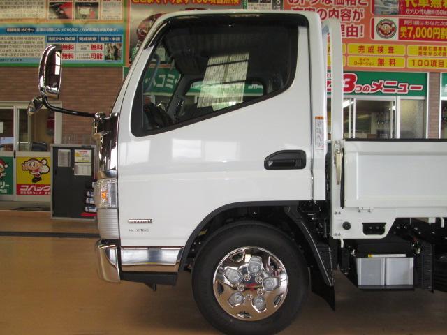 「その他」「キャンター」「トラック」「奈良県」の中古車30