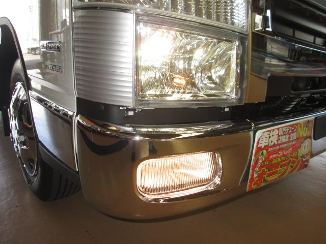 「その他」「キャンター」「トラック」「奈良県」の中古車35