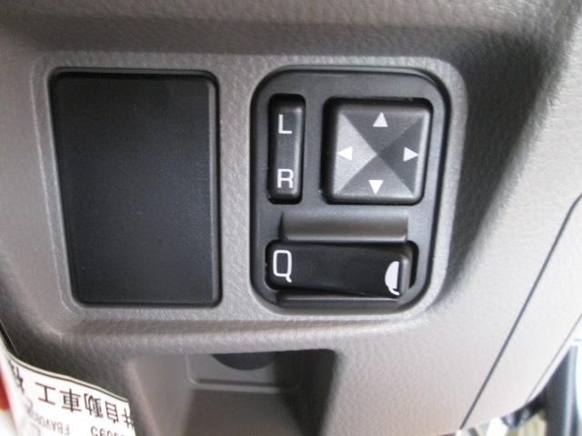 「その他」「キャンター」「トラック」「奈良県」の中古車36