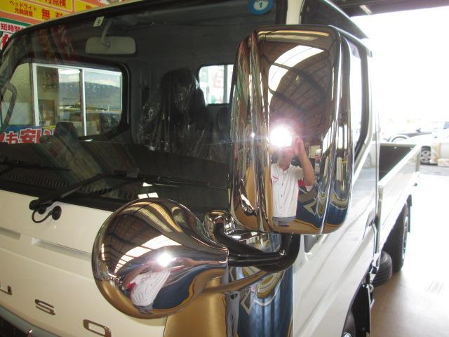 「その他」「キャンター」「トラック」「奈良県」の中古車38