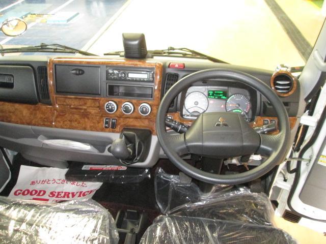 「その他」「キャンター」「トラック」「奈良県」の中古車40