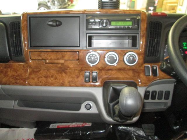 「その他」「キャンター」「トラック」「奈良県」の中古車43