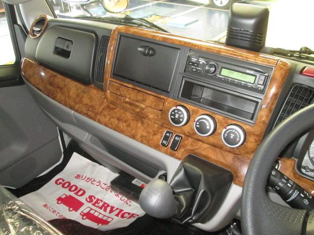「その他」「キャンター」「トラック」「奈良県」の中古車60