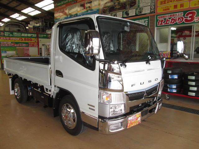 「その他」「キャンター」「トラック」「奈良県」の中古車69