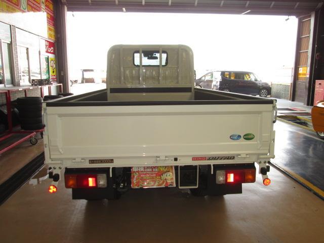 「その他」「デュトロ」「トラック」「奈良県」の中古車10