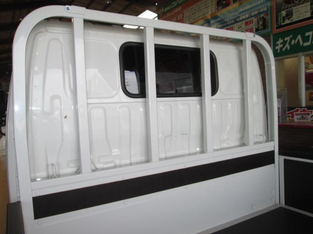 「その他」「デュトロ」「トラック」「奈良県」の中古車15