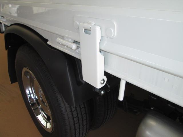 「その他」「デュトロ」「トラック」「奈良県」の中古車19