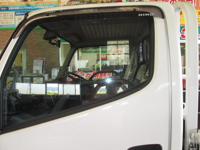 「その他」「デュトロ」「トラック」「奈良県」の中古車22
