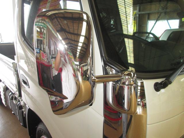 「その他」「デュトロ」「トラック」「奈良県」の中古車40