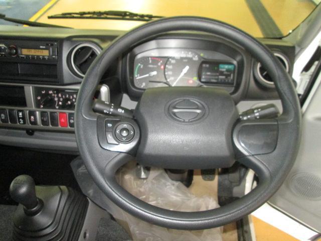 「その他」「デュトロ」「トラック」「奈良県」の中古車47