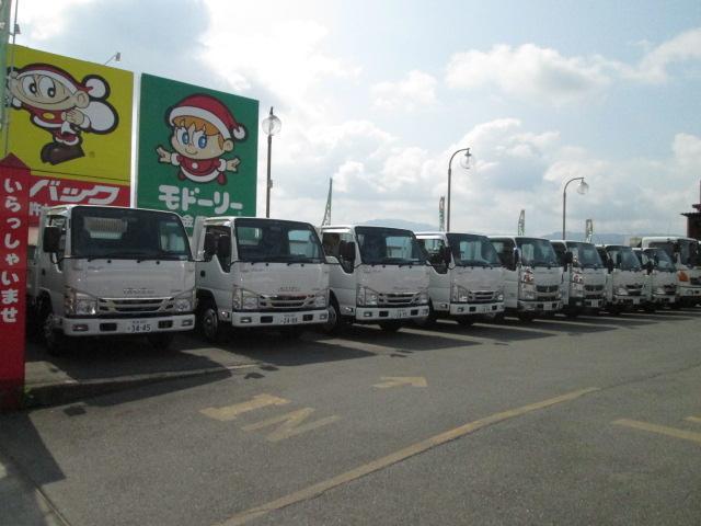 「その他」「デュトロ」「トラック」「奈良県」の中古車62