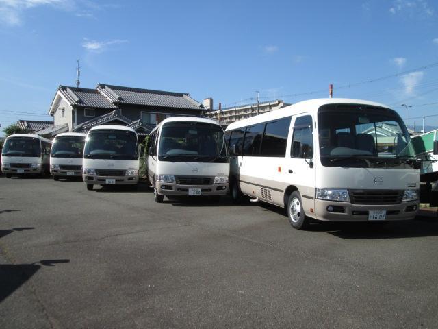 「その他」「デュトロ」「トラック」「奈良県」の中古車66