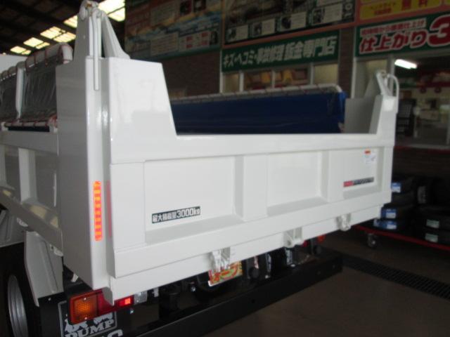 「その他」「デュトロ」「トラック」「奈良県」の中古車32