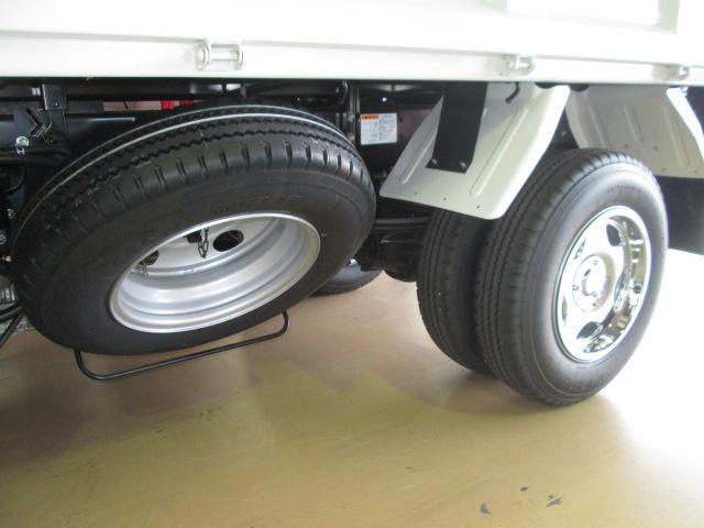 「その他」「デュトロ」「トラック」「奈良県」の中古車44