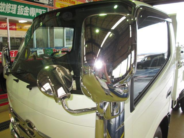 「その他」「デュトロ」「トラック」「奈良県」の中古車48