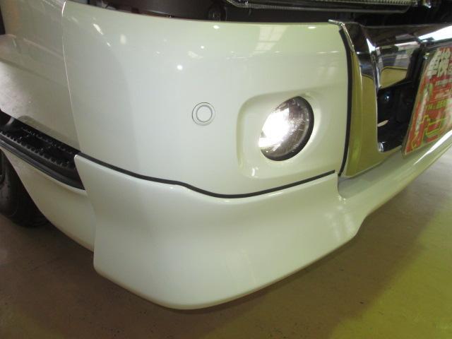 「その他」「デュトロ」「トラック」「奈良県」の中古車56