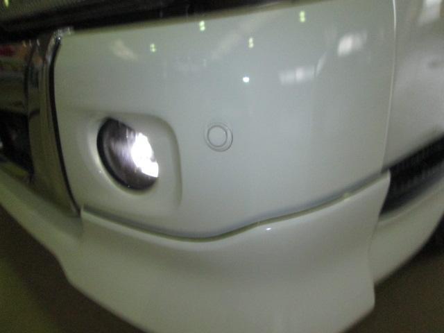 「その他」「デュトロ」「トラック」「奈良県」の中古車57