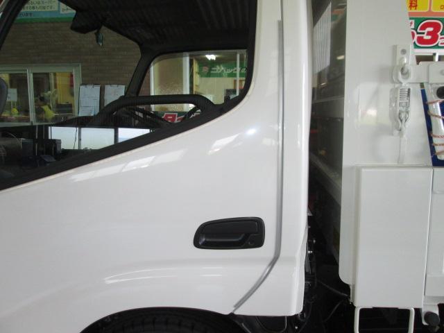 「その他」「デュトロ」「トラック」「奈良県」の中古車61