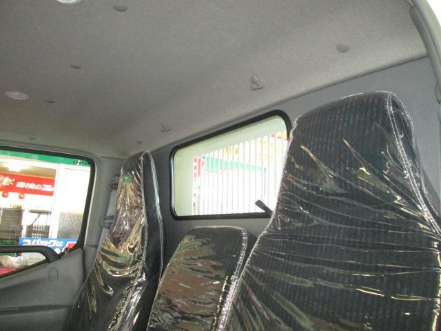 「その他」「デュトロ」「トラック」「奈良県」の中古車74