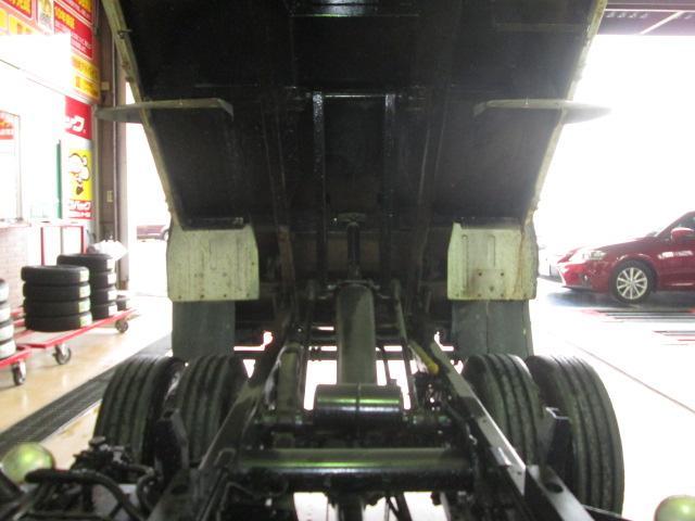 「その他」「キャンター」「トラック」「奈良県」の中古車32