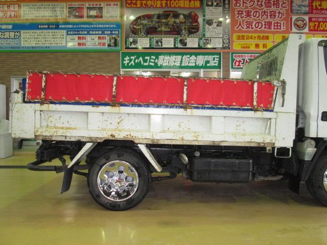 「その他」「キャンター」「トラック」「奈良県」の中古車47