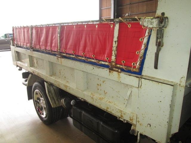 「その他」「キャンター」「トラック」「奈良県」の中古車48