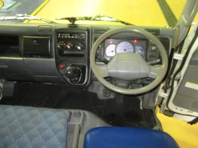 「その他」「キャンター」「トラック」「奈良県」の中古車61