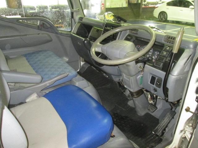 「その他」「キャンター」「トラック」「奈良県」の中古車62