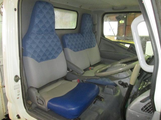 「その他」「キャンター」「トラック」「奈良県」の中古車63