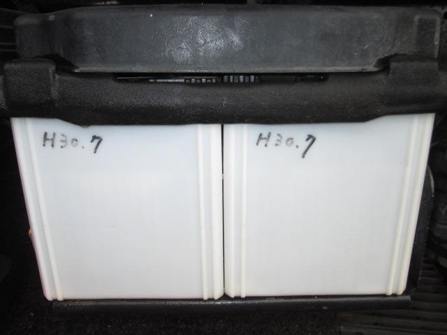「その他」「キャンター」「トラック」「奈良県」の中古車78